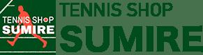 TENNIS SHOP SUMIRE